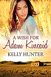 A Wish For Adam Kincaid
