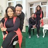 Bimbo Oshin Sets To Marry Akin Olaiya