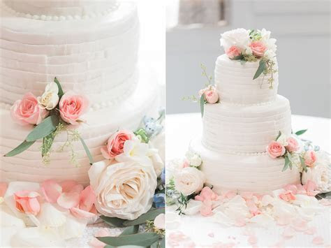 Buttercream vs. Fondant