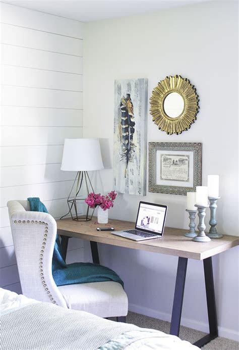 small desk bedroom ideas  pinterest desk