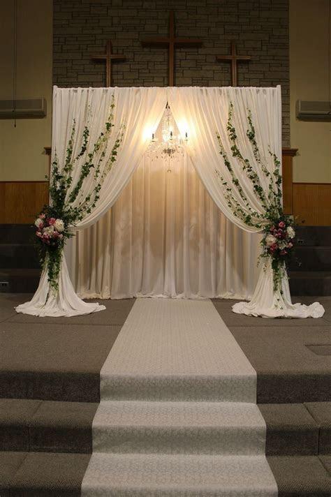 Cheap Backyard Wedding Decor Ideas 14   Marlena wedding
