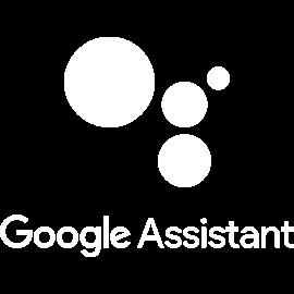 Stream Skunk Radio Live on Google Assistant