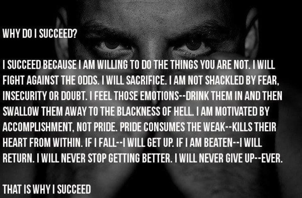 motivational sports quotes and sayings motivational quotes