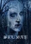 Bruxas | filmes-netflix.blogspot.com