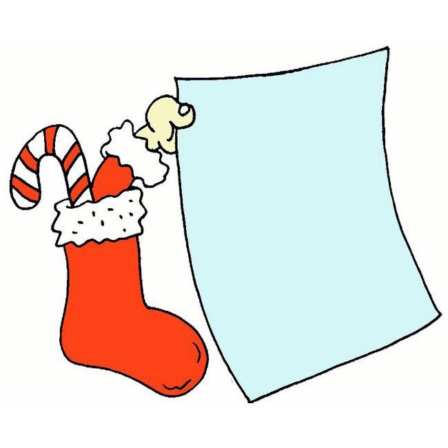 Los Mejores Dibujos De Navidad A Color Regalos Populares De Navidad
