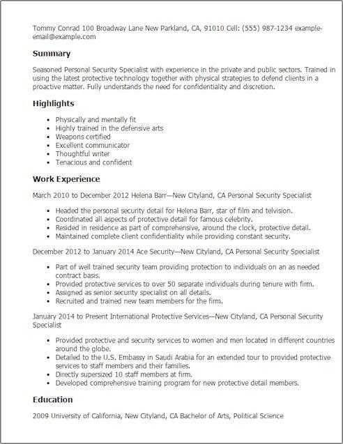 Respite Worker Cover Letter Www Resumecareer Info
