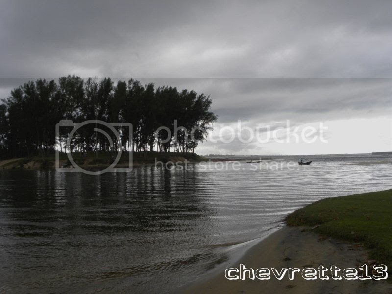 http://i1252.photobucket.com/albums/hh578/chevrette13/Madagascar/DSCN1247800x600_zpsa38a9c0f.jpg