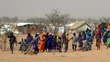 Chad in Africa (Foto: RADU SIGHETI/REUTERS)