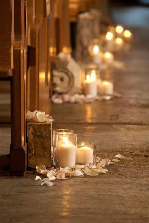 1000  images about Roman Catholic Church decoration on
