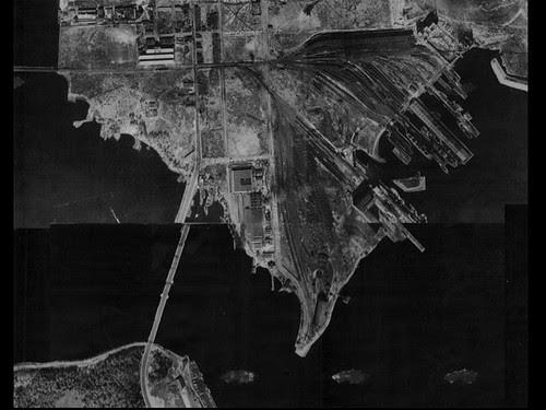 port covington REV2.011