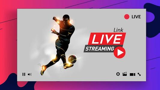 Link Live Streaming Leeds United Vs Chelsea, Kickoff 19.30 WIB Halaman all - Kompas.com