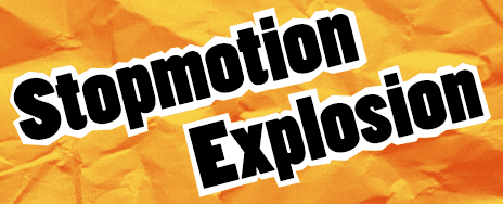 http://stopmotionexplosion.com/products/stopmotion-explosion-animation-kit