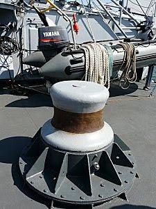 P1180218