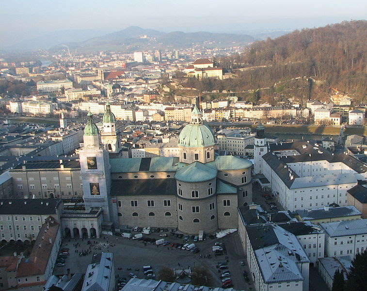 File:Salzburg Cathedral in context.jpg
