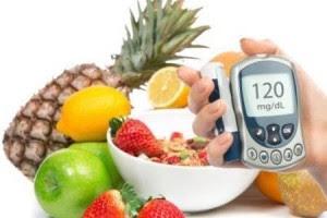 нельзя при сахарном диабете