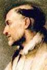 Leandro de Sevilla, Santo