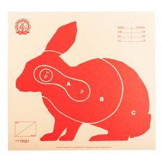 Printable Geese Shooting Target | printables | Pinterest ...