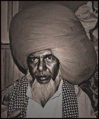 The Malangs From Karnataka by firoze shakir photographerno1
