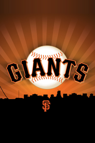 Element Skateboard Logo Design Team On San Francisco Giants Iphone Wallpaper Idesign