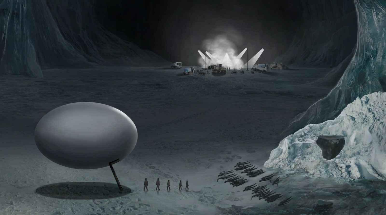 http://stopmensonges.com/wp-content/uploads/2017/05/12_Anshar_egg_shaped_craft_in_Antarctica.jpg