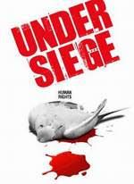 Under Seige