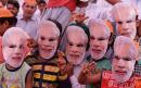 Narendra Modi Kashmir election pledge woos Hindu nationalists and risks Muslim backlash