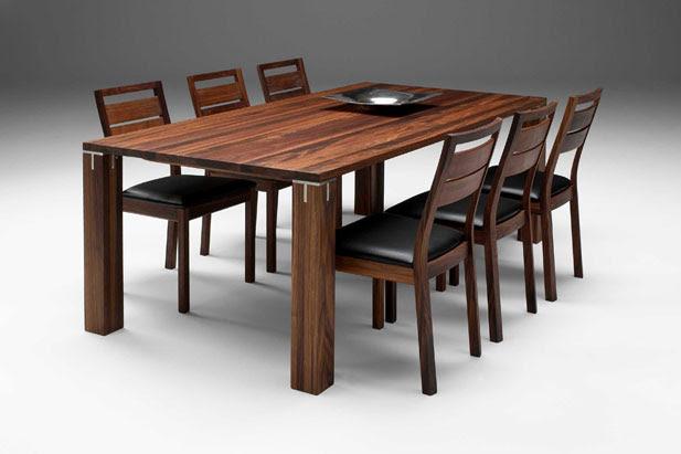 Wooden Furniture | Shutter Door,Wholesale Curtain Blinds,Home ...