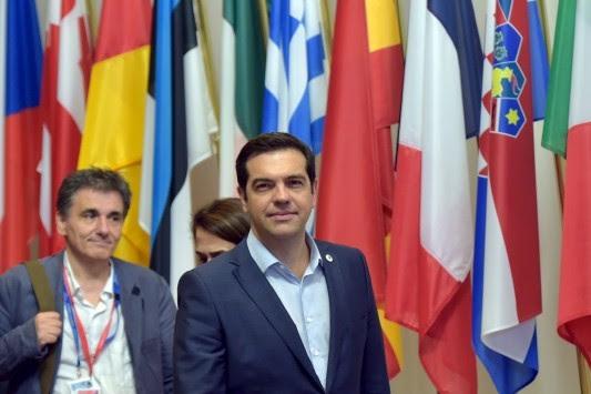 Αυτή είναι η συμφωνία της Ελλάδας με τους δανειστές - Τι προβλέπει