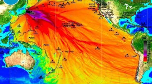 tsunamiwave
