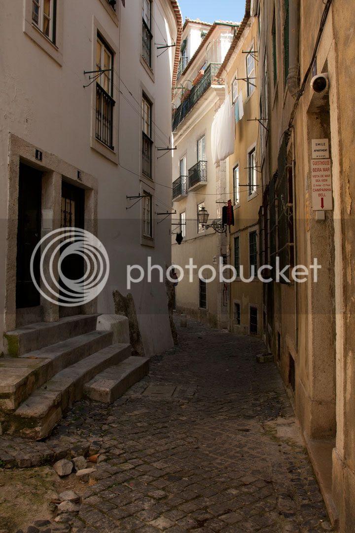 photo Rua-da-Judiaria_zps8ea0eeb7.jpg