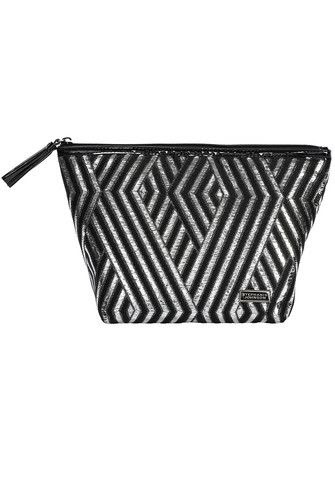 Large Trapezoid Bag By Stephanie Johnson