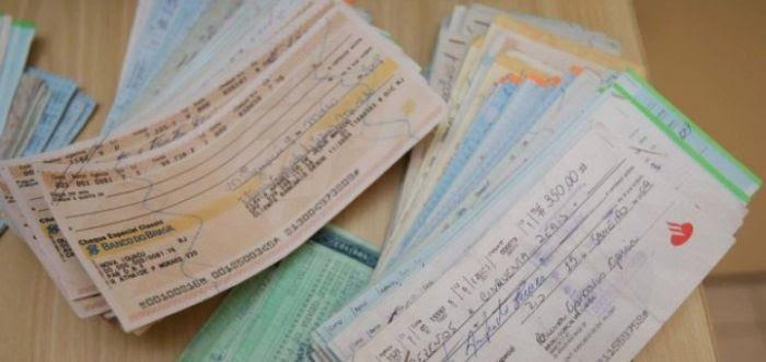 cheque-1-720x340