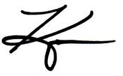 McDuffie Signature