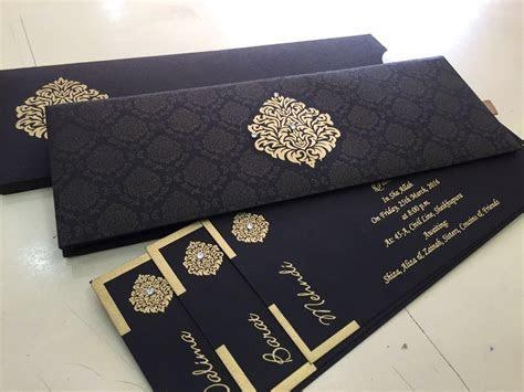 Zem Printers: Pakistani Wedding Card Wording