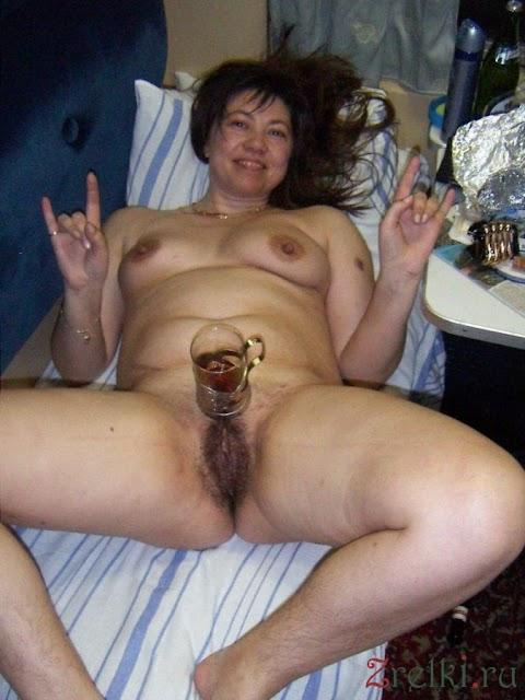 Naked Drunk Women Hot Photos/Pics | #1 (18+) Galleries