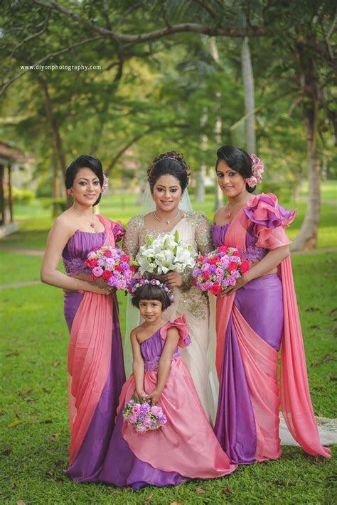 Gagana Udara bridal   Sri Lanka   Sri Lankan Weddings