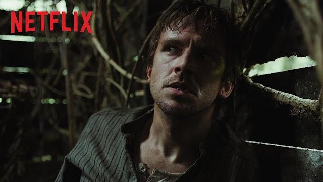Filmes Netflix / OS 7 MELHORES FILMES DE COMÉDIA PARA ASSISTIR NA NETFLIX ...