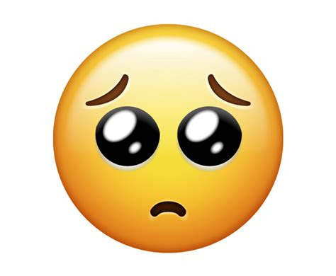 crying sad emoji png transparent background image pngheart
