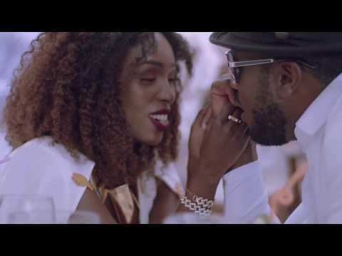 Kutembea Nawe Mp4 Download {Ministry Of Math}