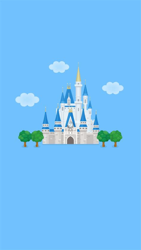 disney phone wallpapers  images