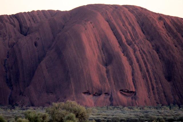 IMG_9832 Uluru Dreaming 2012