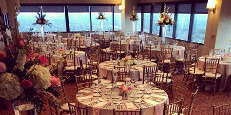 Cheap Wedding Chapels In Detroit Michigan