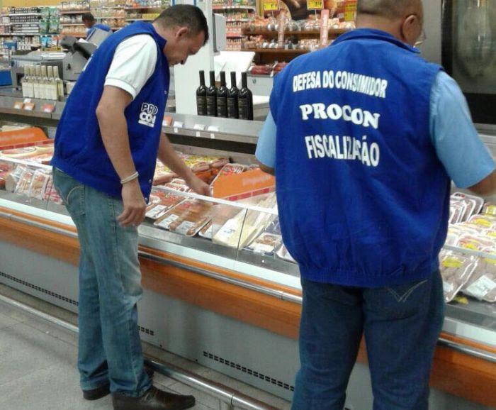 thumbnail_procon_supermercado (2)
