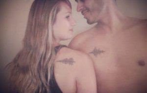 tatouaz-zeugaria-lexeis-iloveyou-eisaimonadikigr