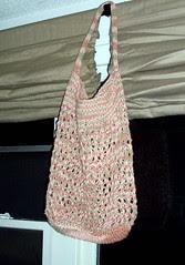 marketbag1108