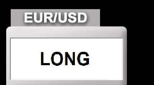 Download from the site and use Forex Tester serial keygen