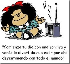 Mafalda: 50 años de infancia irreverente
