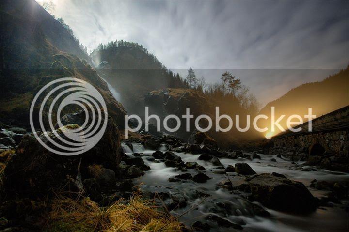 photo Tore-Heggelund-1_zps4gsw0fne.jpg