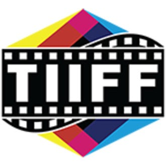 Franklin International Independent Film Festival 2018