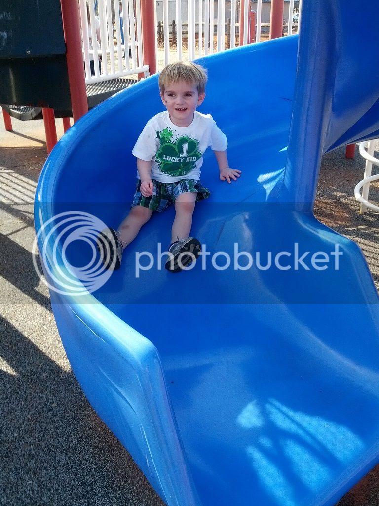 photo park9_zps0e634dd1.jpg